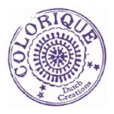 Colourique