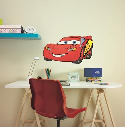 muurdecoratie kinderkamer foam kopen online internetwinkel