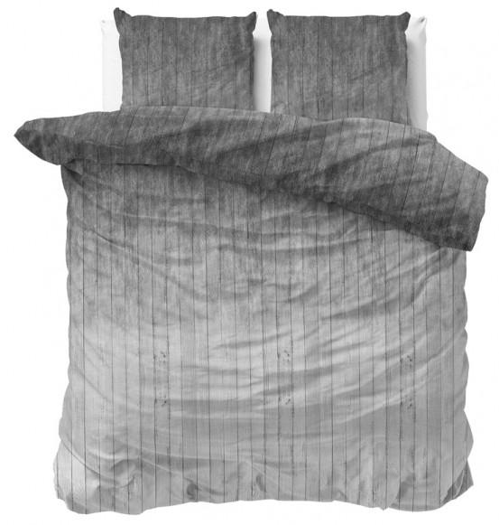 Sleeptime dekbedovertrek Wood Fresh 2