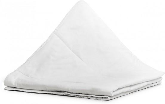 Zomer Dekbed White 200 x 220