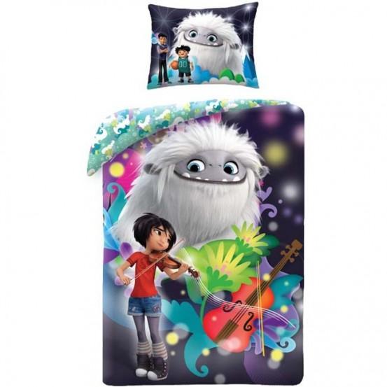 Abominable Kinderovertrek Everest