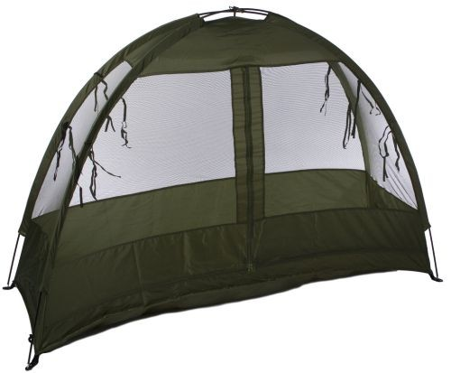 Care Plus® muskietennet Dome Shield 33675