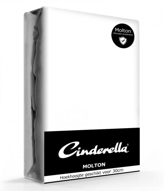 Cinderella Molton Stretch Ultimate