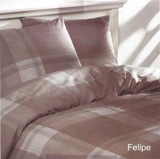 Day Dream Dekbedovertrek Felipe