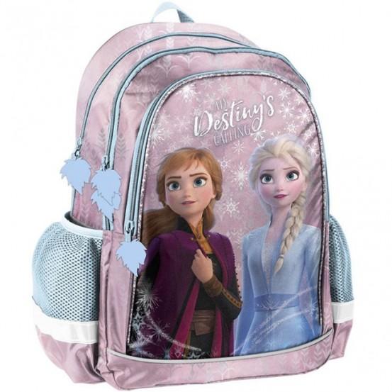 Disney Frozen 2 Rugzak Destiny 42x30x16 cm