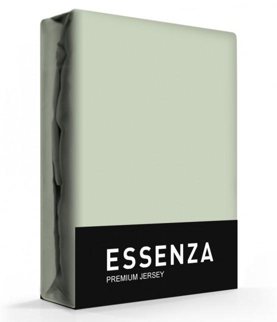 Essenza Hoeslaken Premium Jersey Antique Green