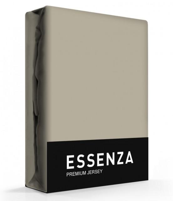 Essenza Hoeslaken Premium Jersey Clay