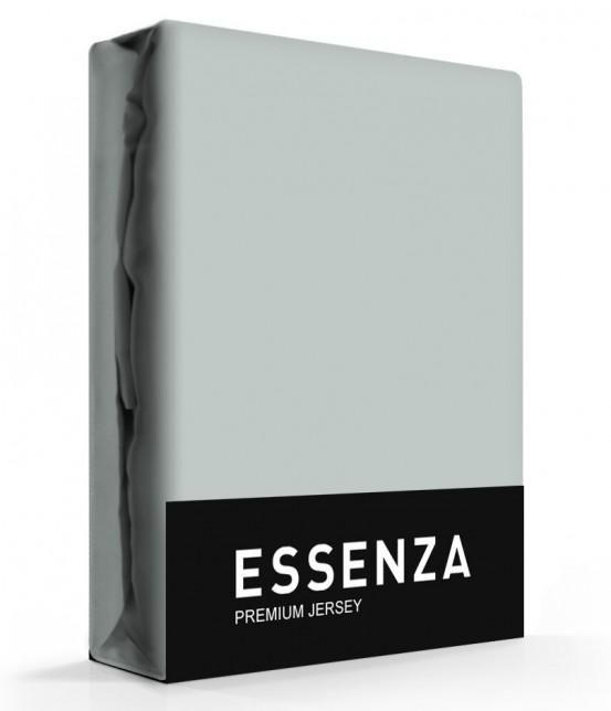 Essenza Hoeslaken Premium Jersey Dusty Green