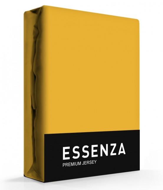 Essenza Hoeslaken Premium Jersey Mustard