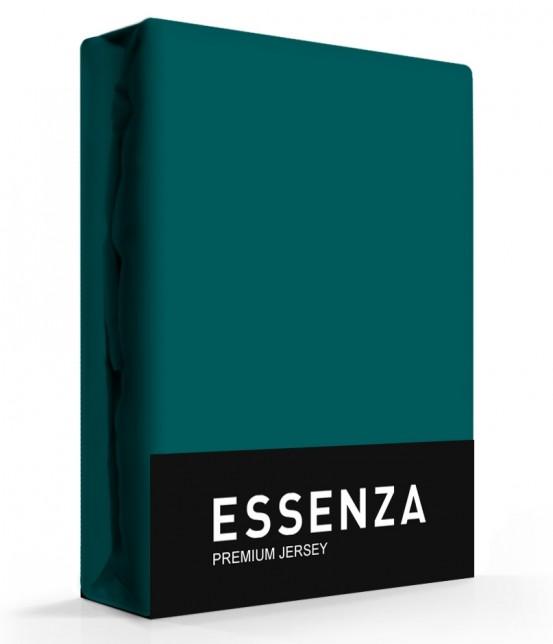 Essenza Hoeslaken Premium Jersey Petrol