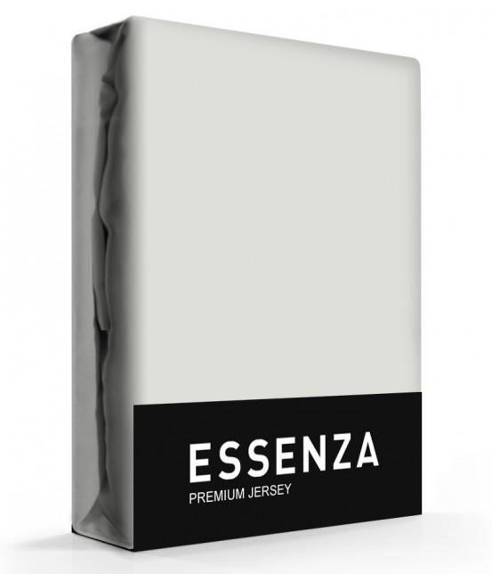 Essenza Hoeslaken Premium Jersey Silver