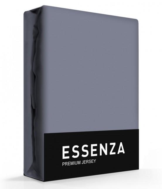 Essenza Hoeslaken Premium Jersey Stone Blue