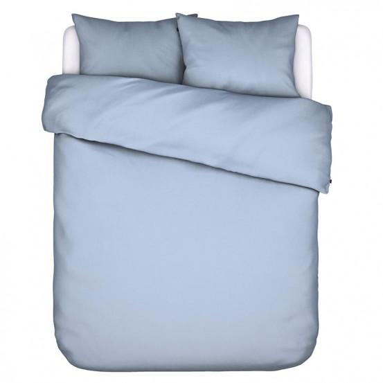 Essenza Dekbedovertrek Minte Ice Blue