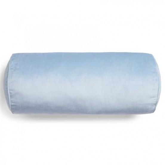 Essenza Nekrol Dailah Ice Blue