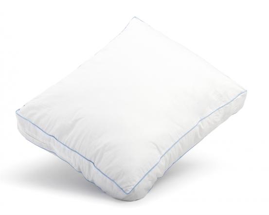 Homecare Hoofdkussen Medical Box Pillow White