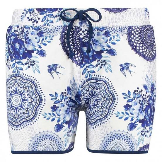 Hip Homewear Short Grande