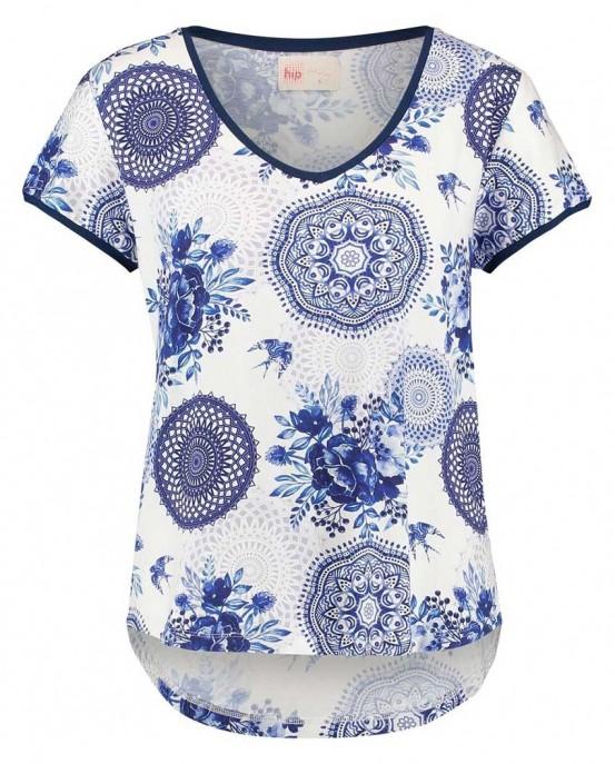 Hip Homewear T-shirt Grande