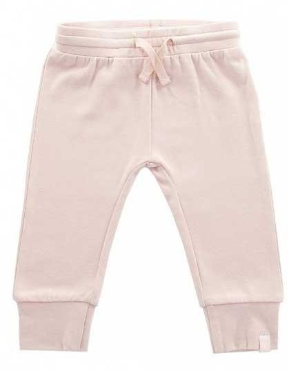 Jollein Broekje 62/68 Lama Blush Pink
