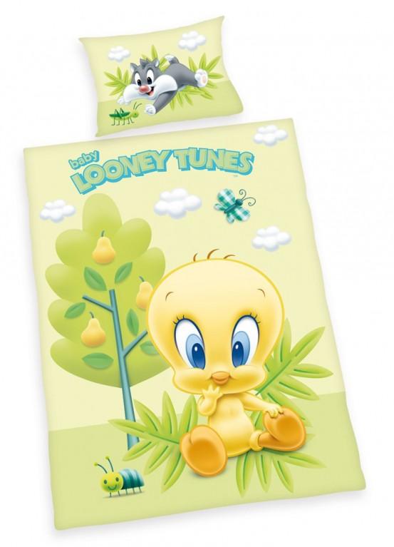 looney-tunes-dekbed