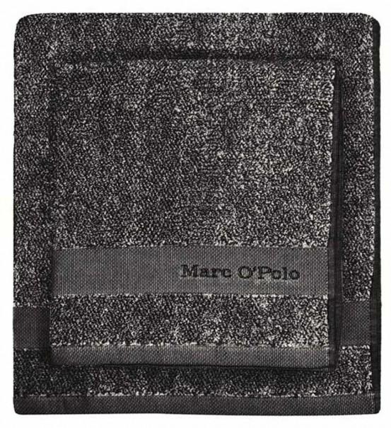 Marc O'Polo Melange Night & Oatmeal