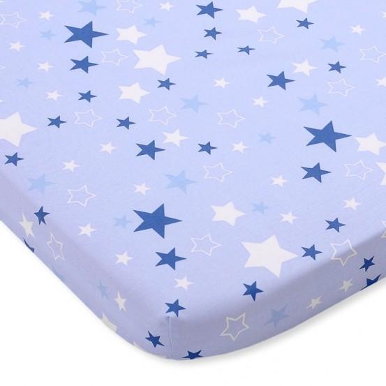 My Sweet Baby Hoeslaken Stars Blue
