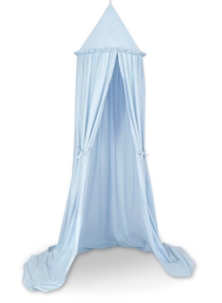 My Sweet Baby Klamboesluier Blauw