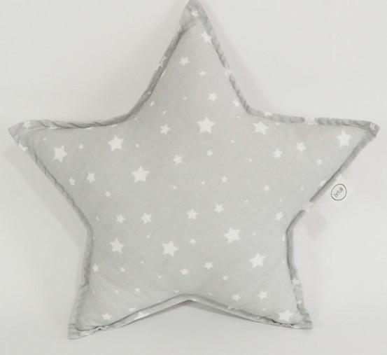 Sterrenkussen Stars Betulli