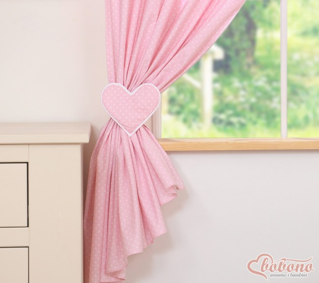 https://www.beddengoed.com/media/catalog/product/cache/1/image/650x/040ec09b1e35df139433887a97daa66f/m/s/msb-gordijnen-two-hearts-roze-stip_2__1.jpg