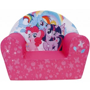 My Little Pony Fauteuil