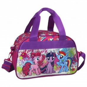 My Little Pony Schoudertas