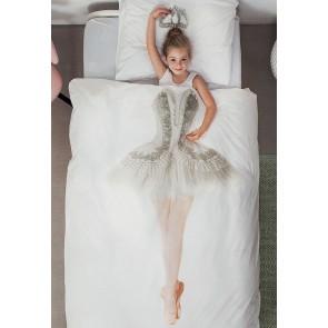Snurk Beddengoed Junior Ballerina