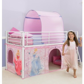 Disney Princess Bedtent