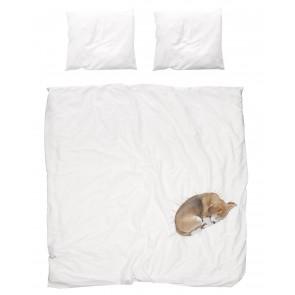 Snurk Beddengoed Bob de Hond