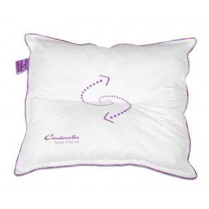 Cinderella New Classic® Medium Soft Kussen