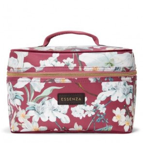 Essenza Beauty Case Tracy Rosalee Plum