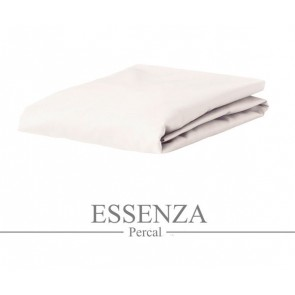 Essenza Hoeslaken Percal Oyster
