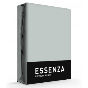 Essenza Hoeslaken Premium Jersey Dusty Green