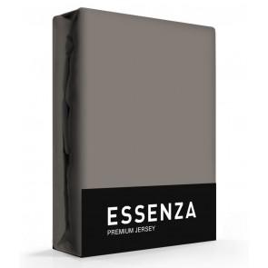 Essenza Hoeslaken Premium Jersey Steel Grey