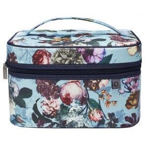 Essenza Kate Fleur Beauty Case Dusty Aqua