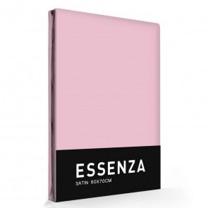 Essenza Kussensloop Satin Lychee (1 stuk)