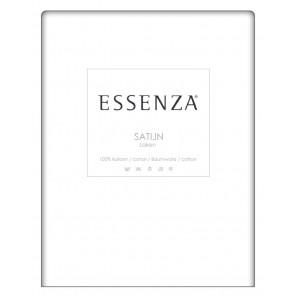 Essenza Lakens Satin Wit