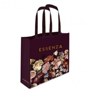 Essenza Shopper Anneclaire