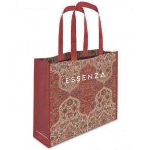 Essenza Shopper Giulia Rose
