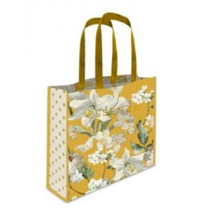 Essenza Shopper Rosalee