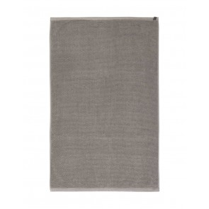 Essenza Badmat Connect Organic Uni Natural 60 x 100 cm
