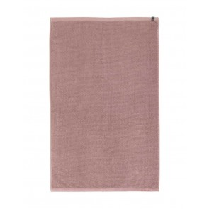 Essenza Badmat Connect Organic Uni Rose 60 x 100 cm