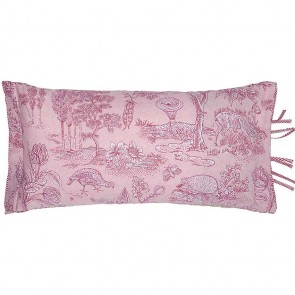 PiP Studio Sierkussen Hide And Seek Pink 35x60 cm
