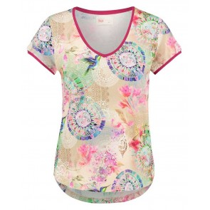 Hip Homewear T-shirt Pallavi
