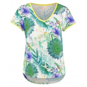 Hip Homewear T-shirt Virdi
