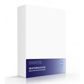 Romanette Waterdicht Matrasbeschermer